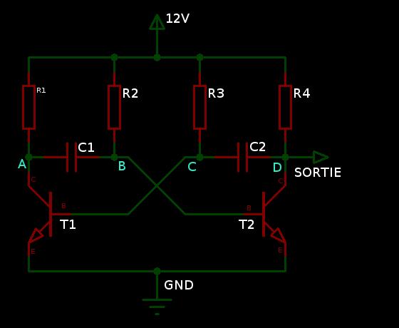 osc_transistors_001